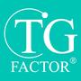 tgfactor