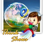 thinkshows