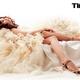 創作者 台南蒂芬妮婚紗 的頭像