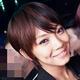 創作者 YUKI 的頭像