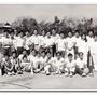 TKMath1968