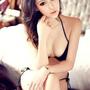 Hi_Samantha