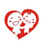 特派員-Happy