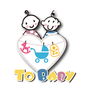 TO BABY 婦幼