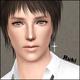 創作者 Ruki 的頭像
