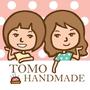 ToMo Handmade