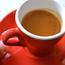 旅活楽咖啡