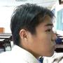 tsawtin