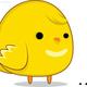 創作者 小雞揪咪來旅行 的頭像