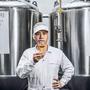 台灣艾爾玩啤實驗