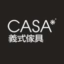 創空間CASA* 圖像