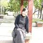 tzhnnwang