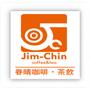 Jim-Chin