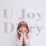 U joy