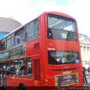 英國旅遊民宿推薦 圖像
