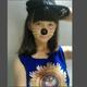 創作者 umcewisk46 的頭像