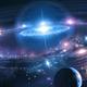 創作者 Universe0freedom 的頭像