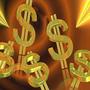 車貸轉貸流程