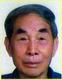 創作者 user1234 的頭像