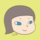 創作者 UTA 的頭像