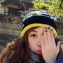 vilily 我在前往韓國旅遊的路上|한국가자