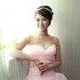 Amanda Tseng