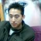 創作者 涂雅萍 的頭像