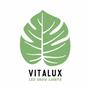 VITALUX.AQUA.LED