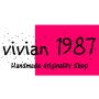 vivian1987