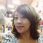 Lisa Lee美食料理