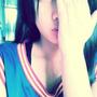 ♥小賈斯汀♥我愛