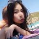 創作者 Vivi♥薇薇安 的頭像