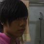 WanCo08