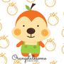 OrangeWayne
