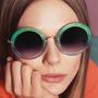 wearurglasses
