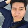 Dustin Wei