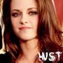 Western Stars TW