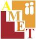 創作者 AMET澳洲打工度假 的頭像