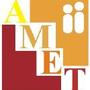 AMET澳洲打工度假