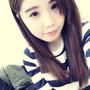 *小康妮-