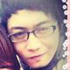 創作者 炫邑傑窗簾 的頭像