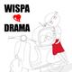 創作者 wispa 的頭像