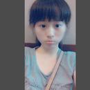 wmiqi204c 圖像