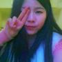 aomagwg64scq