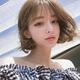 創作者 xiaomi6233 的頭像