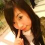 xinyue0914