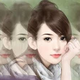 創作者 小赫 的頭像