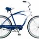 創作者 想買自行車 的頭像