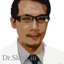 皮膚科劉權毅醫師 圖像
