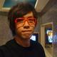 創作者 yashuzuki 的頭像